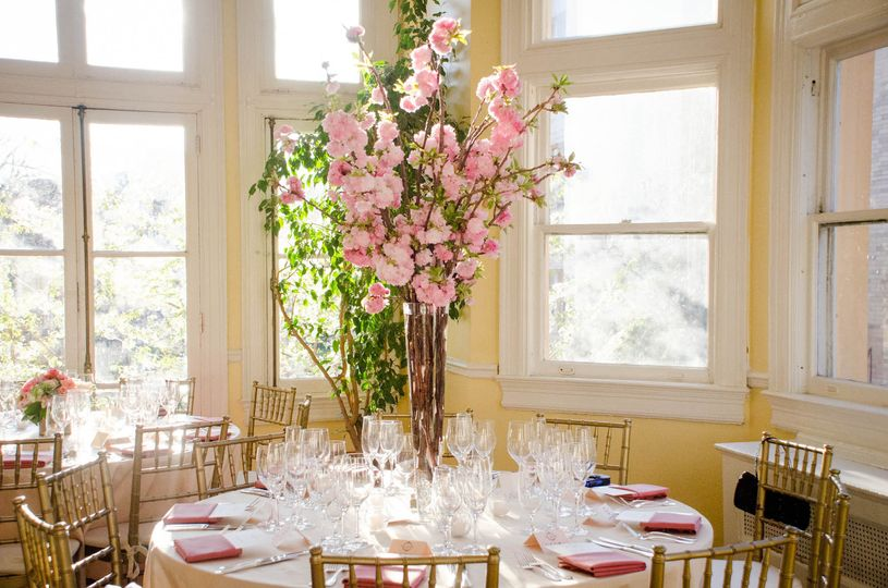 df80299e171026fe 1371129703246 catering by seasons weddings 9