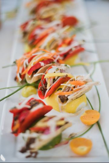river farm catering by seasons preview 5