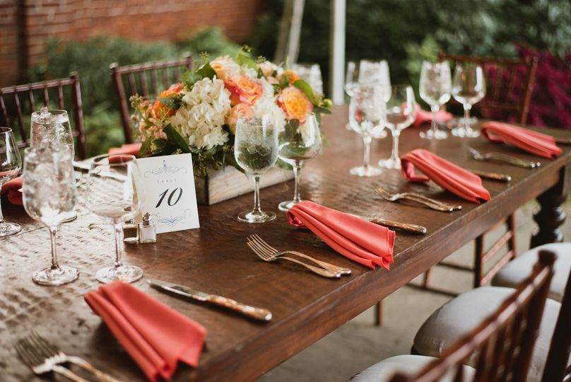 800x800 1505934157276 river farm catering by seasons preview 7