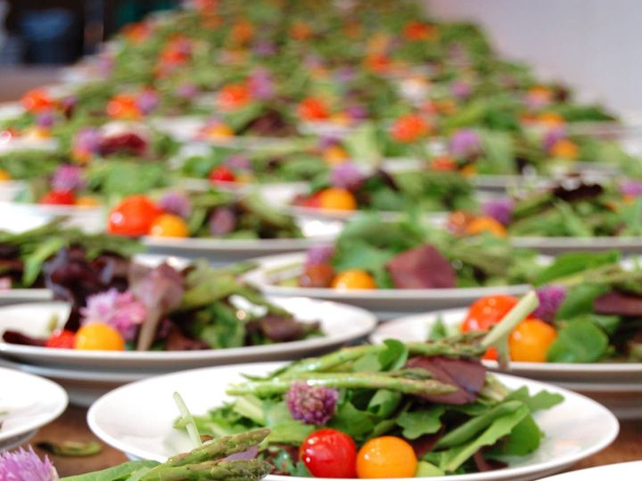 Tmx 1371128939043 Catering By Seasons 2 College Park, MD wedding catering