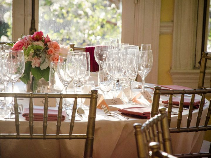 Tmx 1371129692696 Catering By Seasons   Weddings 7 College Park, MD wedding catering