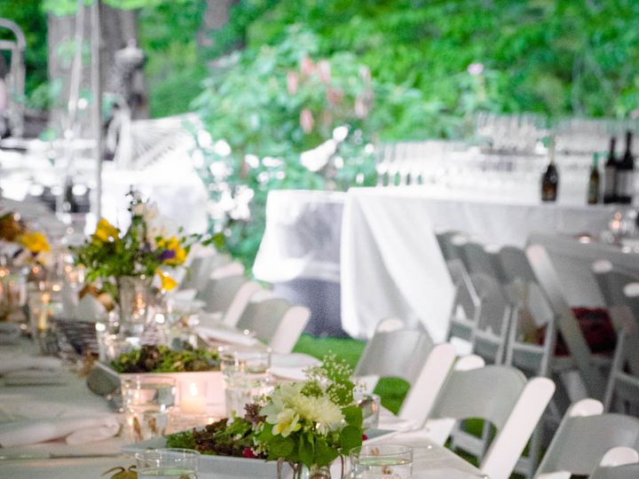 Tmx 1371129723917 Catering By Seasons   Weddings 13 College Park, MD wedding catering