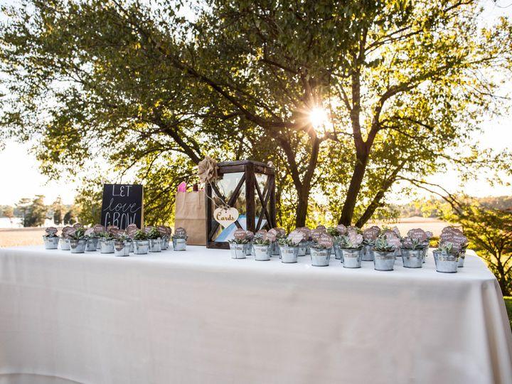 Tmx 1447442438253 10.10.2015brittlandmanoralberto03 College Park, MD wedding catering