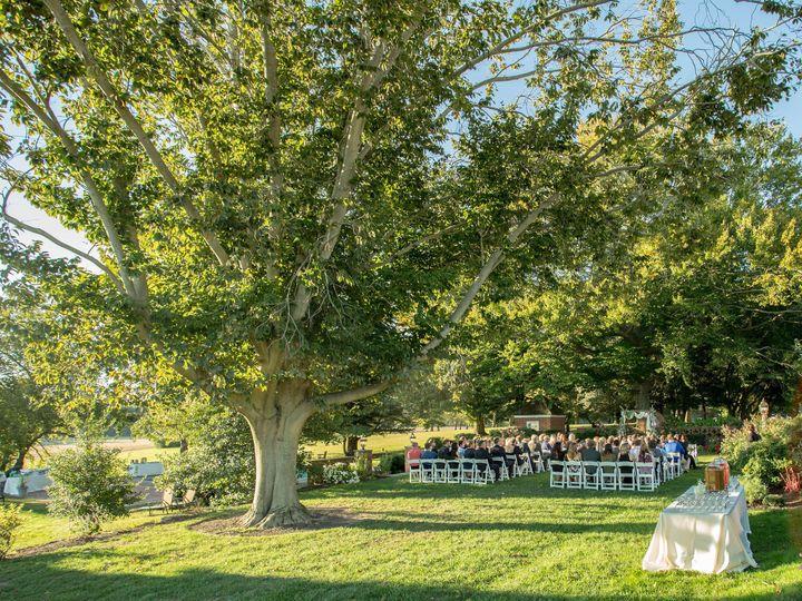 Tmx 1447442496068 10.10.2015brittlandmanoralberto05 College Park, MD wedding catering