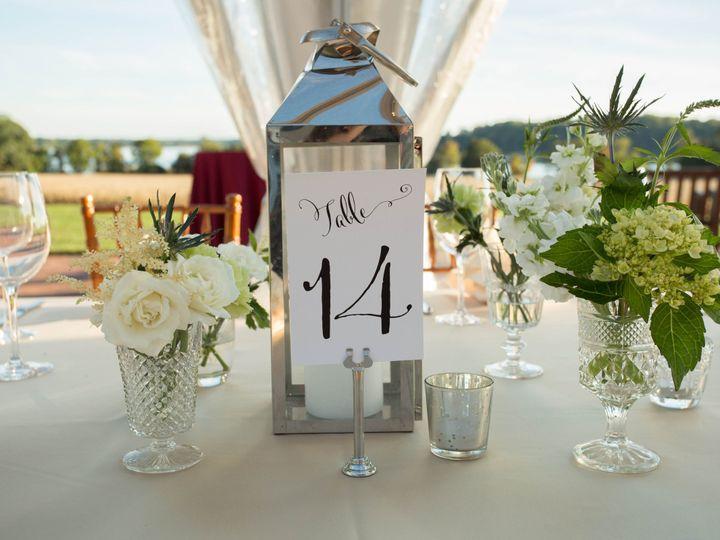 Tmx 1447442514894 10.10.2015brittlandmanoralberto06 College Park, MD wedding catering