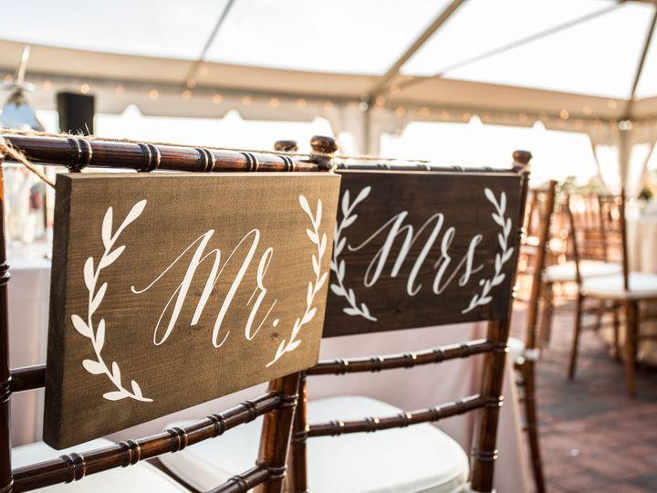 Tmx 1447442559445 10.10.2015brittlandmanoralberto07 College Park, MD wedding catering