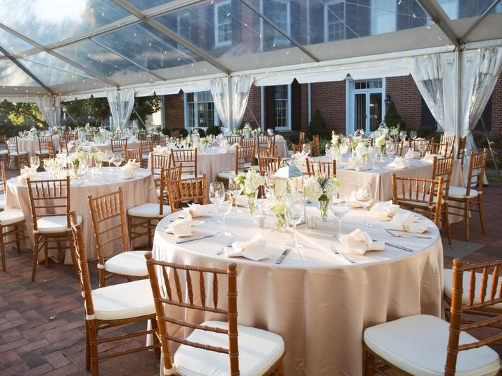 Tmx 1447442619895 10.10.2015brittlandmanoralberto09 College Park, MD wedding catering