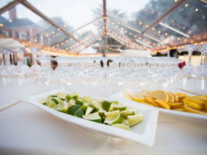 Tmx 1447442798523 10.10.2015brittlandmanoralberto20 College Park, MD wedding catering