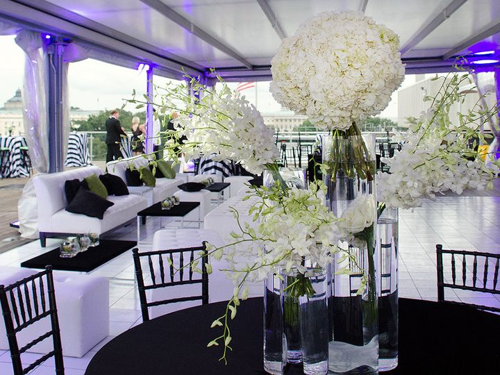 Tmx 1447451940850 9.12.15 Dc Capitol 400sm2 College Park, MD wedding catering