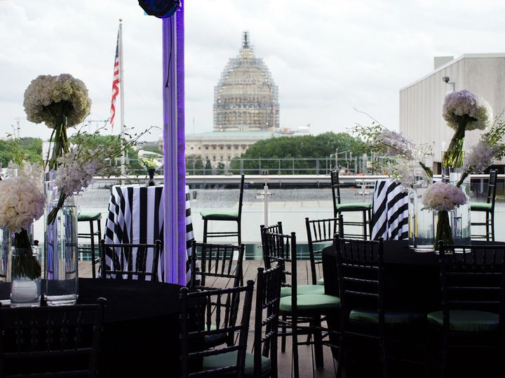 Tmx 1447451998490 9.12.15 Dc Capitol 400sm3 College Park, MD wedding catering