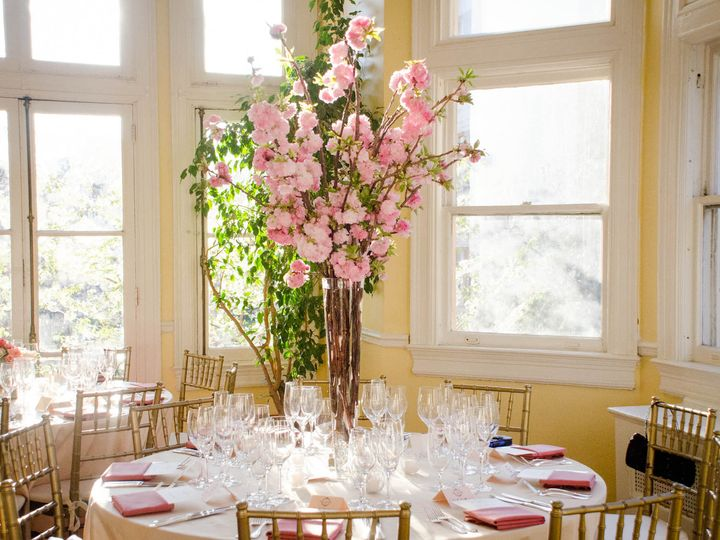 Tmx 1499110973 Df80299e171026fe 1371129703246 Catering By Seasons   Weddings 9 College Park, MD wedding catering