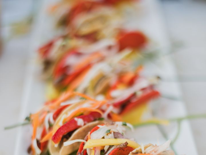 Tmx 1505934120743 River Farm Catering By Seasons Preview 5 College Park, MD wedding catering