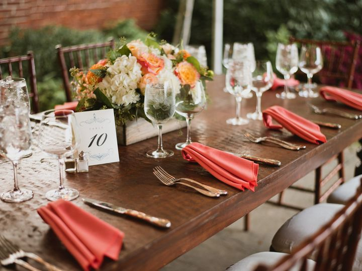 Tmx 1505934157276 River Farm Catering By Seasons Preview 7 College Park, MD wedding catering