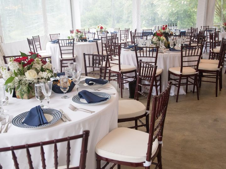 Tmx 1505934427157 Dc5a9890 College Park, MD wedding catering