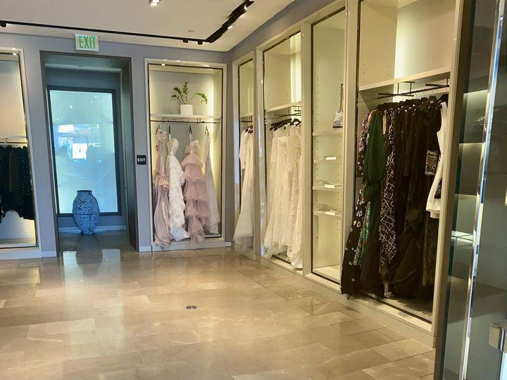 Tmx 45 51 1978695 161108487939117 Palm Desert, CA wedding dress
