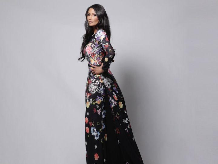 Tmx 46 51 1978695 161108479557432 Palm Desert, CA wedding dress