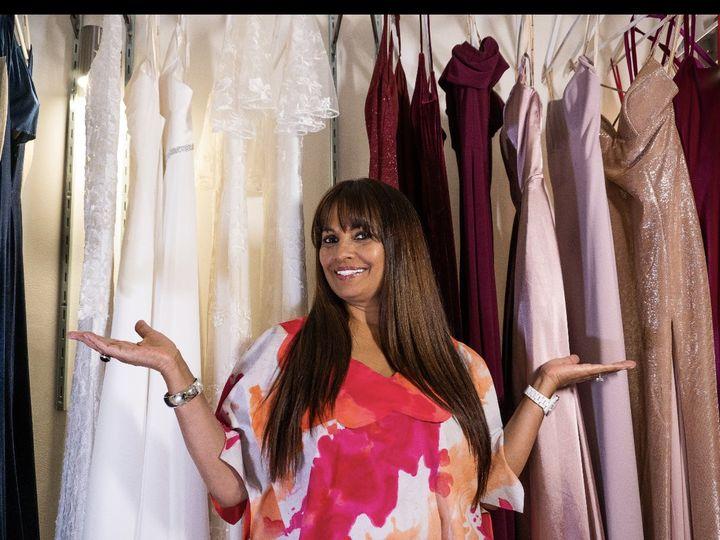 Tmx Char 51 1978695 162083065624514 Palm Desert, CA wedding dress