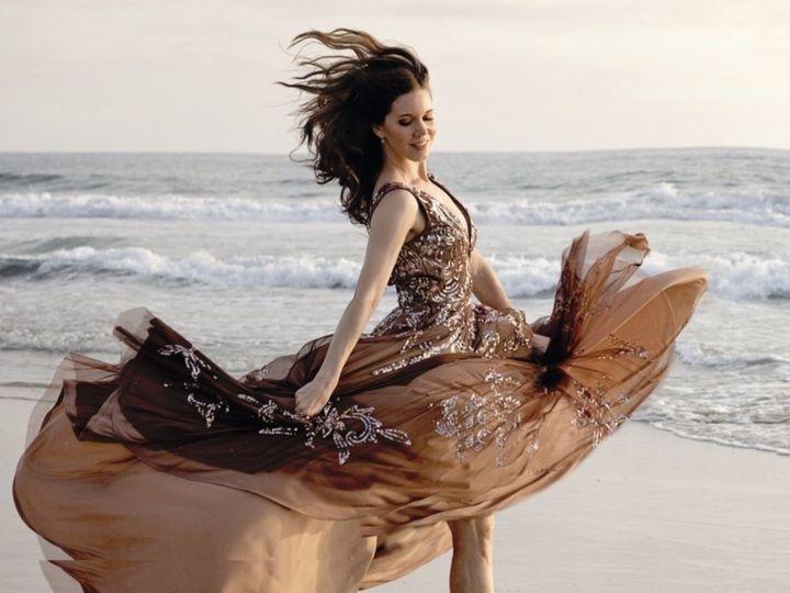 Tmx Home Bohimi Couture1004 51 1978695 161108496212585 Palm Desert, CA wedding dress