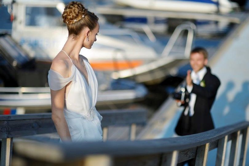 wedding photo 51 1978695 159612242825870