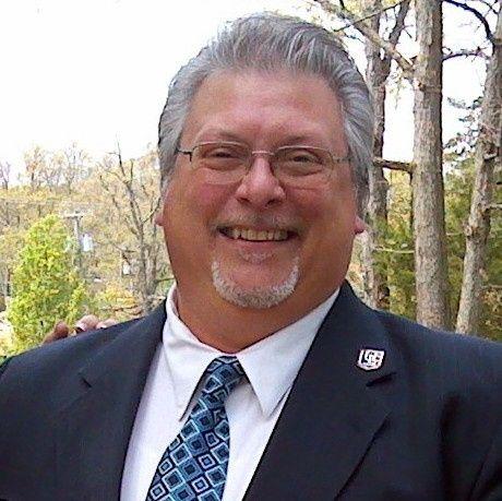 John Richman, Jr - South Jersey Non-Denominational Minister