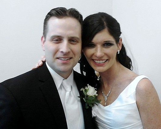 Tmx 1371527965751 Tom And Nina Williamstown wedding officiant