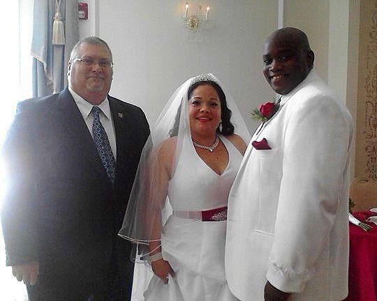 Tmx 1382321919094 Evie Ray John Williamstown wedding officiant