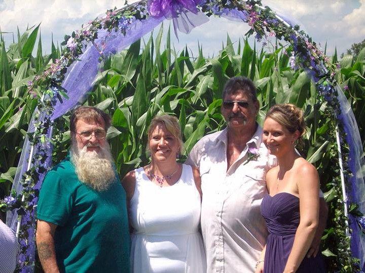 Tmx 1382322016151 Kerri And Paul Williamstown wedding officiant