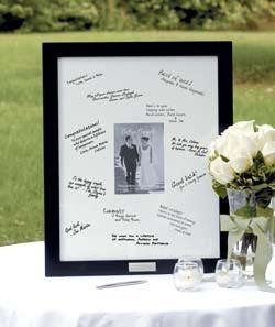 As Seen in Brides and Modern Bride Celebrate your special day with the thoughtful words of your...