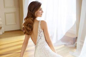 Unique Bridal Boutique