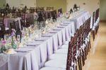 Beth Torah Glatt Kosher Caterers image