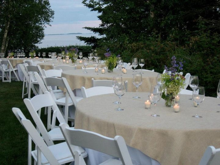 Tmx 1476558813813 179126524769107558862163494834n South Portland, ME wedding rental