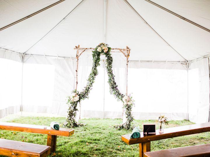 Tmx Brewsterwedding Afogartyphotography2of5 51 410795 South Portland, ME wedding rental