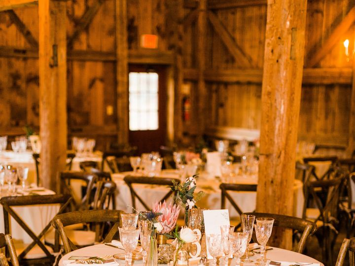 Tmx Brewsterwedding Afogartyphotography4of9 51 410795 South Portland, ME wedding rental