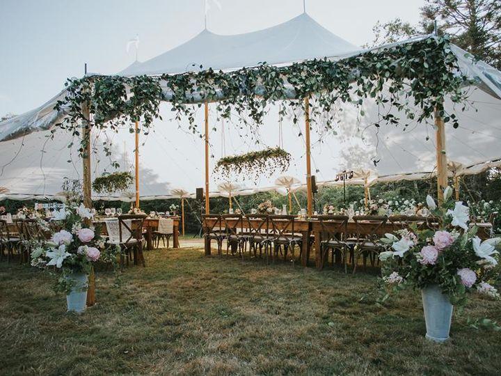 Tmx Floral Tent Pic 51 410795 South Portland, ME wedding rental
