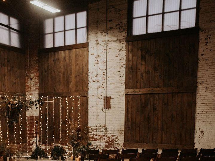 Tmx Ii6te0dw 51 410795 161305469784046 South Portland, ME wedding rental