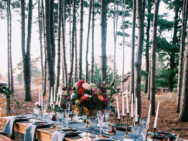 Tmx Keldonaldsonphotography 52 51 410795 1573490567 South Portland, ME wedding rental