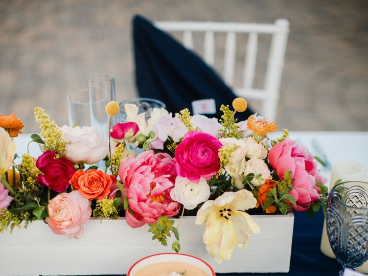 Tmx Maine Boat House With Lulu Co Maine Tinker Photography 2018 2 195 51 410795 South Portland, ME wedding rental