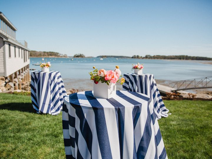 Tmx Maine Boat House With Lulu Co Maine Tinker Photography 2018 2 4 51 410795 South Portland, ME wedding rental