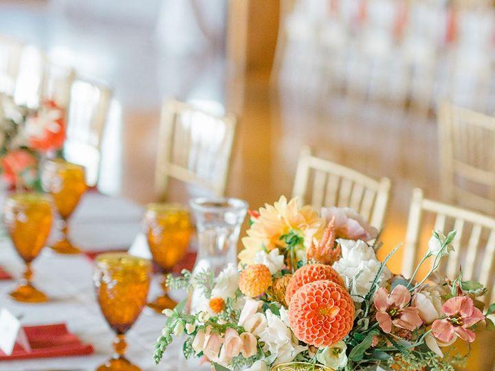 Tmx Pft5es2a 51 410795 161305492889445 South Portland, ME wedding rental