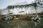 One Stop Event Rentals image