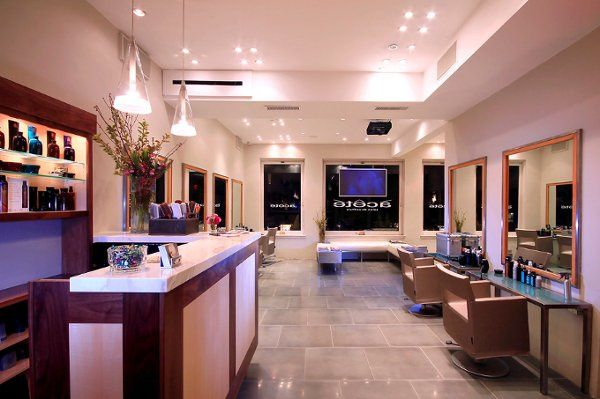 salon acote beauty health boston ma weddingwire