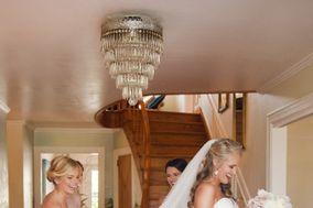 Hello Honey   The Wedding Room