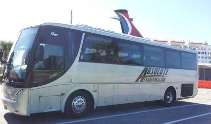 Absolute Transportation