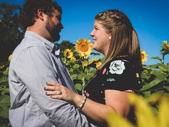 Tmx 42745712 1125242577646690 56116105659285504 O 51 1380795 157407229868393 Kansas City, MO wedding photography