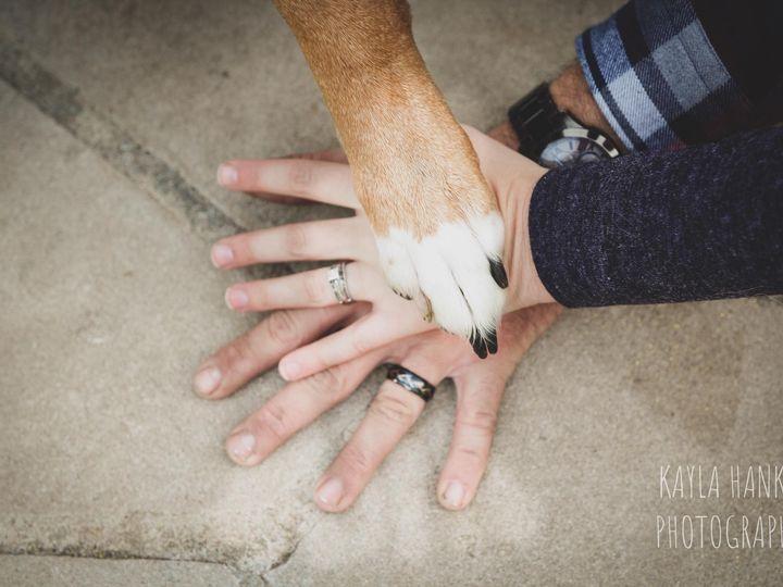 Tmx 45036591 1143352369169044 1592336649428140032 O 51 1380795 157407230787801 Kansas City, MO wedding photography