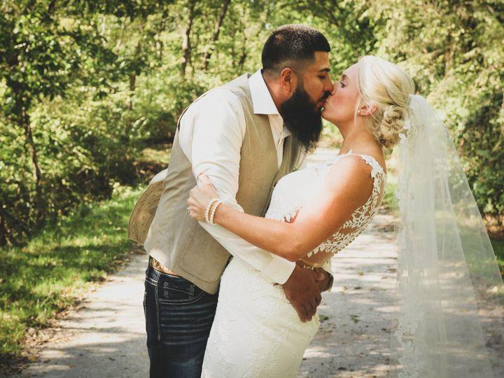 Tmx 72433442 1384848731686072 5211667708155789312 O 51 1380795 157407232237967 Kansas City, MO wedding photography