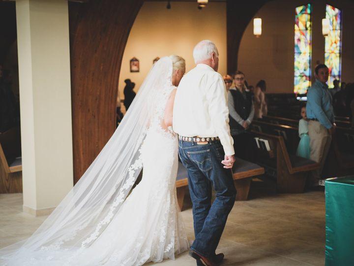 Tmx 73001697 1384848455019433 4783562157117669376 O 51 1380795 157407234891373 Kansas City, MO wedding photography