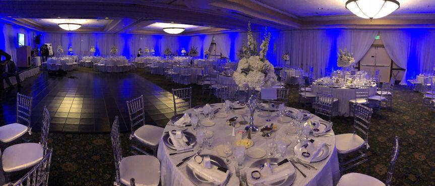 Valley Ballroom