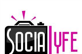 SociaLyfe Booth