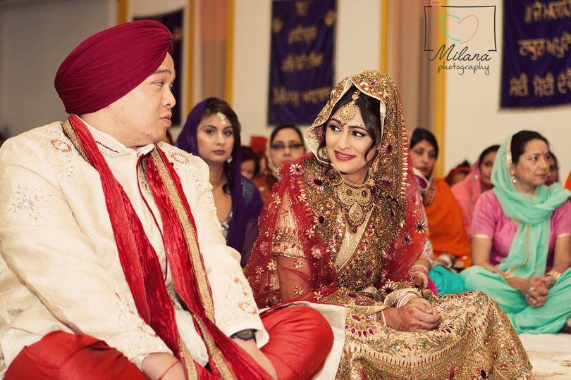 herjit wedding fb1